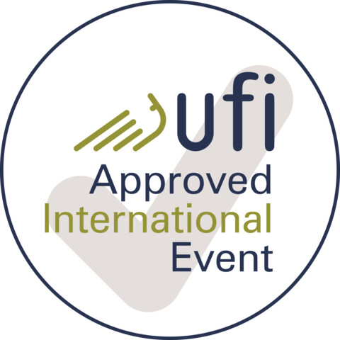 Doha Jewellery and Watches Exhibition Receives Special Designation by Global Exhibitions Association UFI